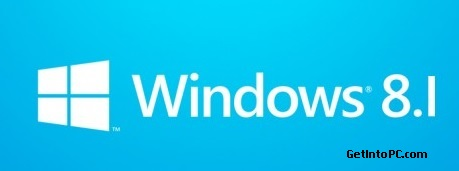 Windows 8 1 download iso 32 64 bit free official all - Open office free download for windows 7 32 bit ...