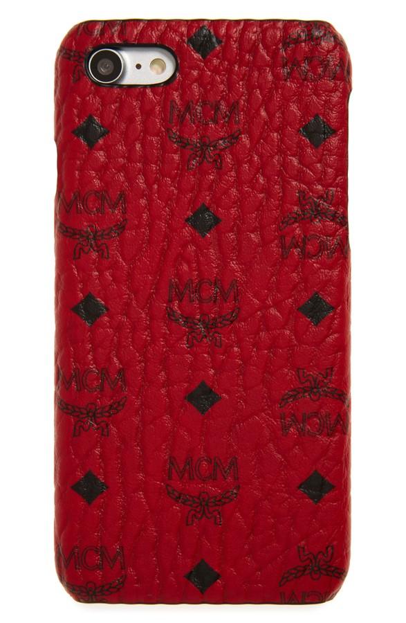 Replica Mcm Backpack,Fake Mcm Belt,Mcm Bags Replica USA UK
