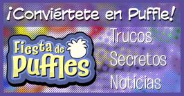 Fiesta de Puffles 2016