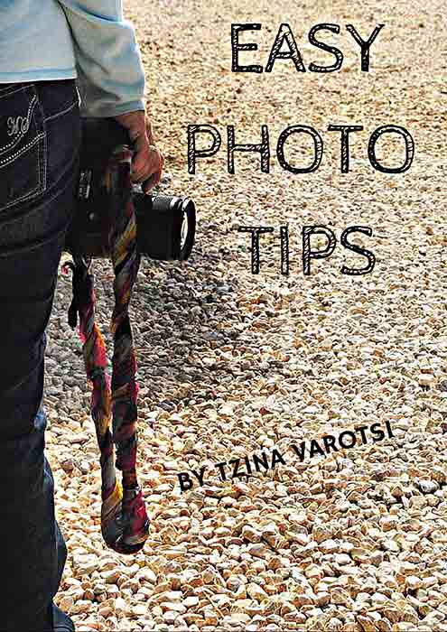 Easy-photo-tips