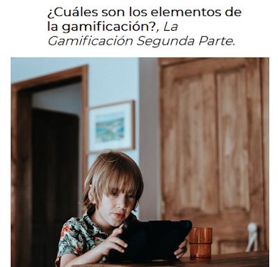 https://blog.sincrolab.es/2018/08/13/cuales-son-los-elementos-de-la-gamificacion-la-gamificacion-segunda-parte/