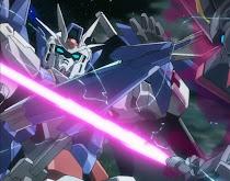 Gundam Build Divers Episode 8 Subtitle Indonesia