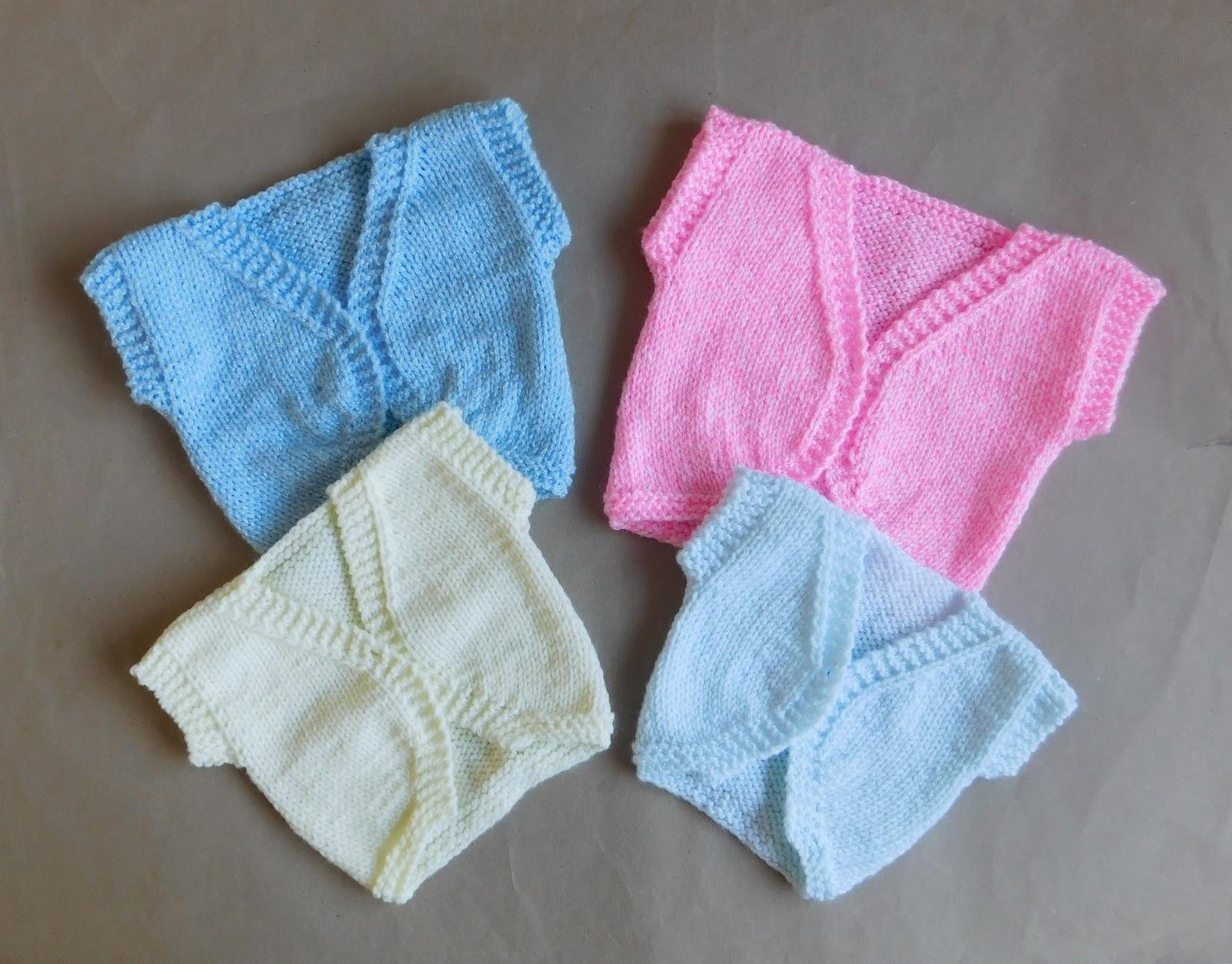 Marianna\'s Lazy Daisy Days: Angelita Baby Bolero Jacket
