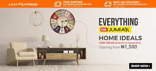 https://www.jumia.com.ng/home-decoration-main/?source=NG_W24_SB2_3b4b_20180624