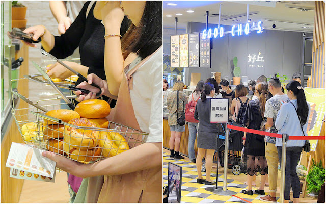 43971804994 879259a1b4 c - 2018年9月台中新店資訊彙整,31間台中餐廳