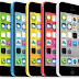 iPhone 5C Price and Availability Announced