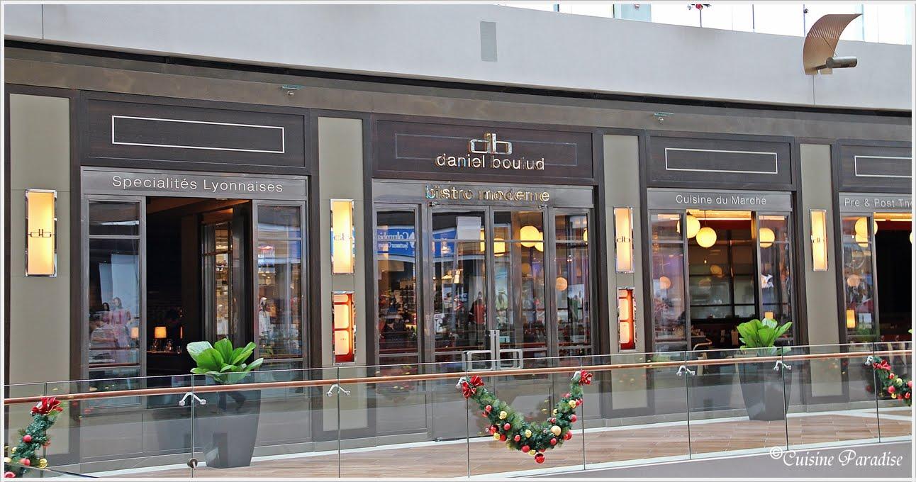 Cuisine Paradise Eat Shop And Travel November 2011