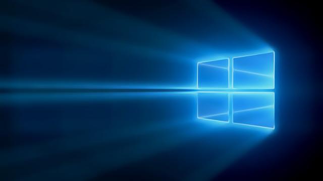 Microsoft : 14 Juta Orang Sudah Menginstal Windows 10