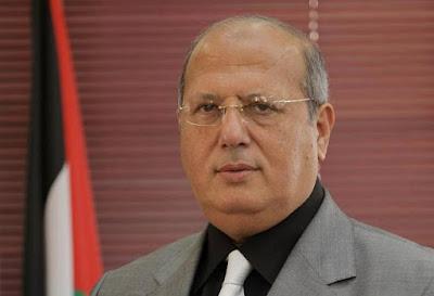 الخضري: المجتمع الدولي لا يقوم بخطوات عملية لرفع حصار غزة