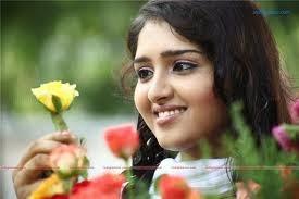 Malayalam sexy actress photos