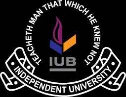 Independent university information news