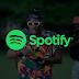 """New single """"Komije"""" from African pop artist @iam_YCEE"""