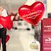 Campanha do Dia dos Namorados começa hoje (08/06) no Shopping Sete Lagoas