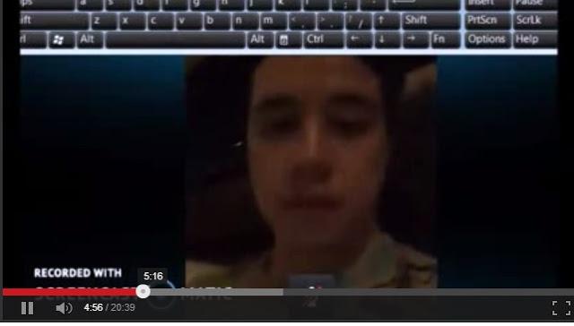 Janella Corpuz Video Scandal Leaked, Gone Viral Online