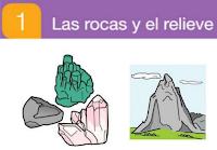 http://es.slideshare.net/nitogusanito/las-rocas-y-el-relieve