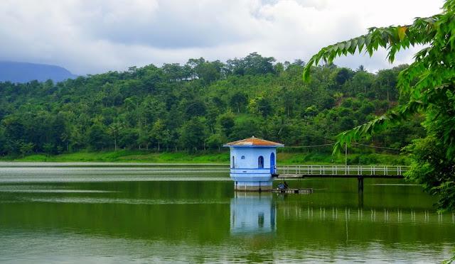 Daftar Tempat Wisata Kabupaten Pati Lengkap Tempat Wisata Terbaik Yang Ada Di Indonesia: Daftar Tempat Wisata Kabupaten Pati Lengkap