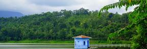 tempat wisata terindah yang ada di Kabupaten Pati