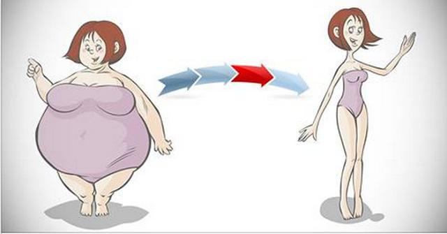 hormonul care accelereaza metabolismul