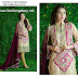 Rehan & Muzammil Eid Collection 2016-17/ Formal Limited Edition 2016-17