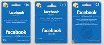 Cara Mendapatkan $12 Facebook Giftcard Gratis