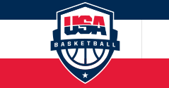 Amistosos USA basketball mundial 2014