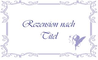 http://seductivebooks.blogspot.de/p/rezension-nach-titel_3.html