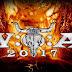 Sigue el segundo día de Wacken 2017