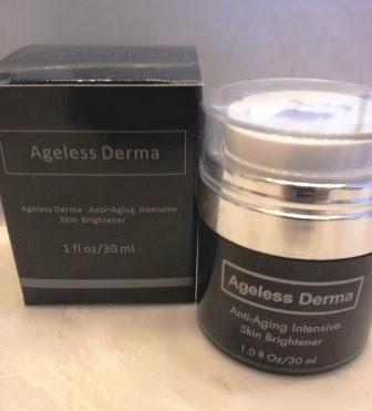 anti wrinkle cream with plant stem cells