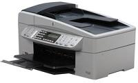 imagens do Driver de impressora HP Officejet 6310 para downloads