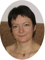 Ewa Bednarczyk-Witoszek