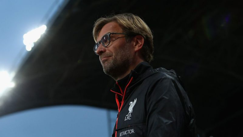 Presiden Bayern Munich Menyesal Pernah Batal Gaet Jurgen Klopp
