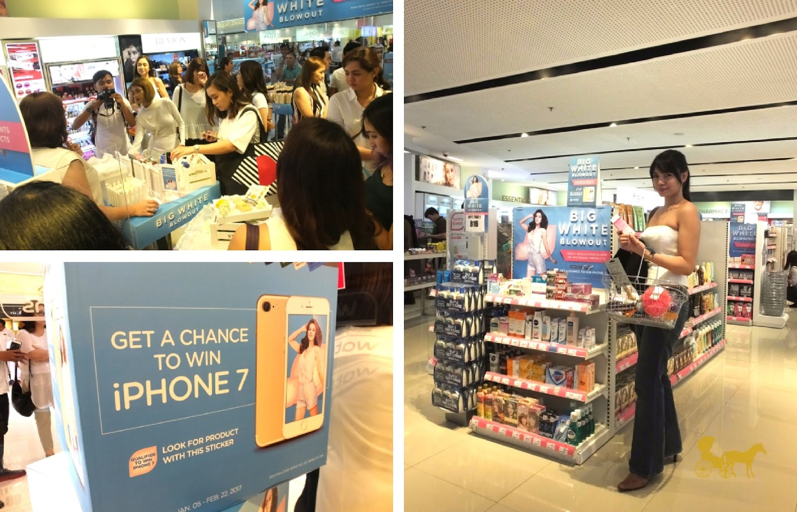 watsons-big-white-blowout-sale-iphone-7-contest