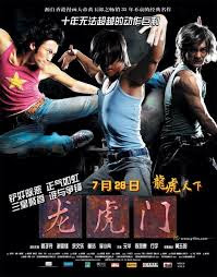karete kungfu filmleri izle