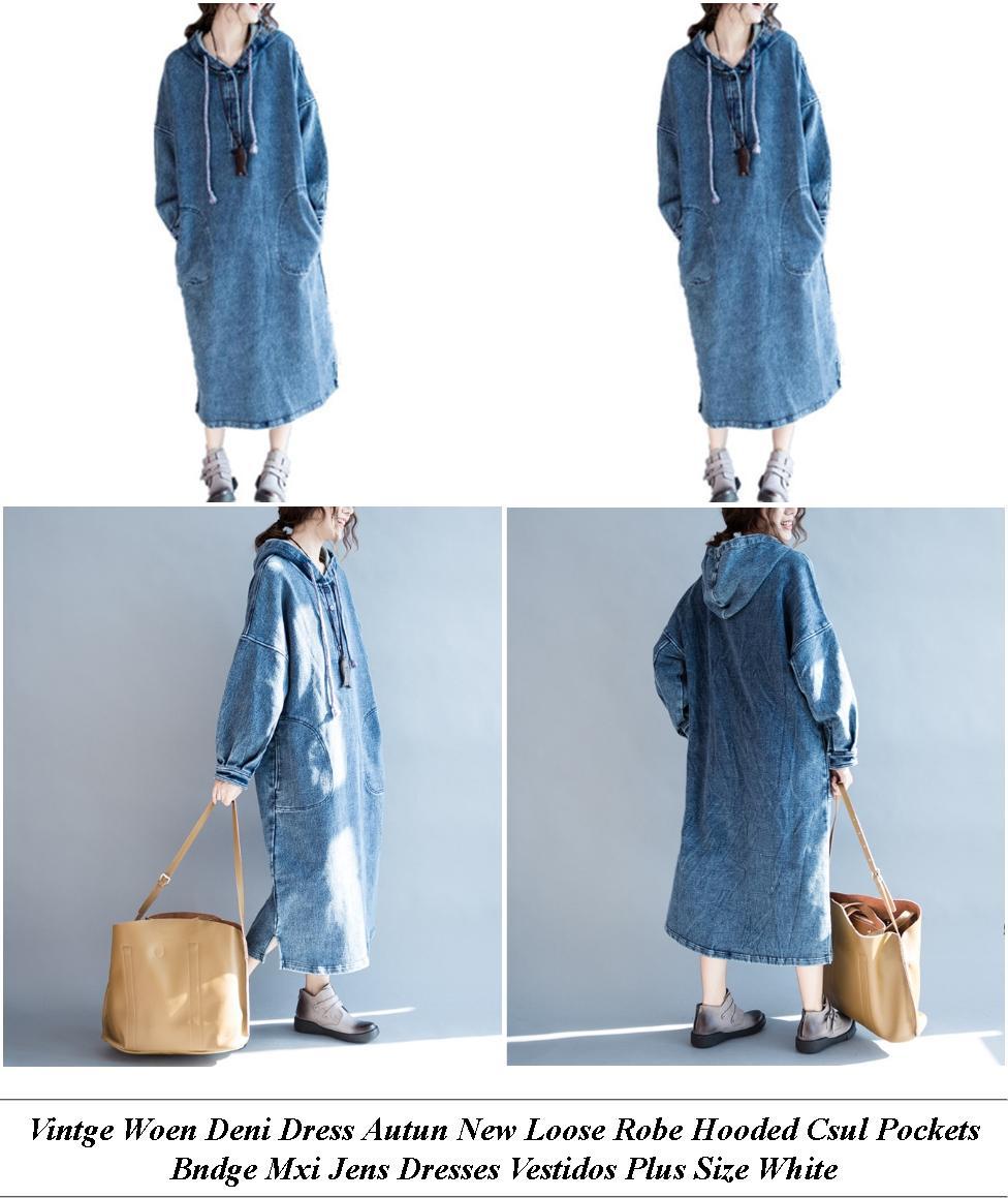 Maxi Dresses For Women - For Sale Shop - White Dress - Cheap Designer Clothes Womens