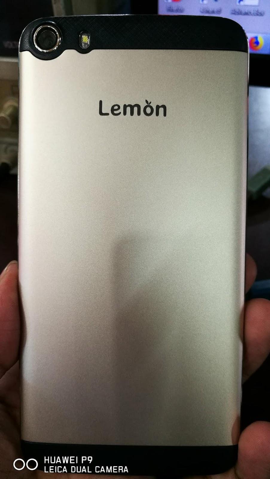 MT6580__XFS__S1__w825_648_ax_xfs_jh008_lemon__5.1__w825_648_ax_xfs_jh008_lemon_v1.9