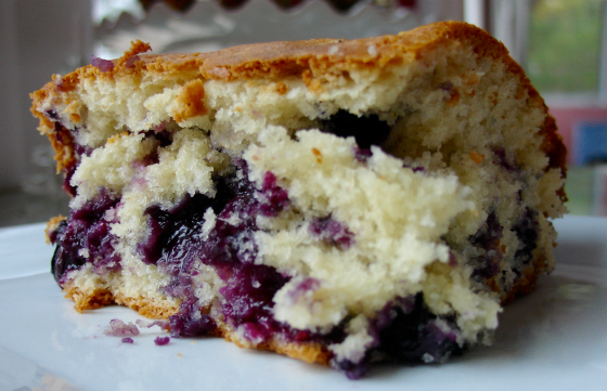 blueberry sour cream coffee cake avery aames s blueberry sour coffee cake 1977
