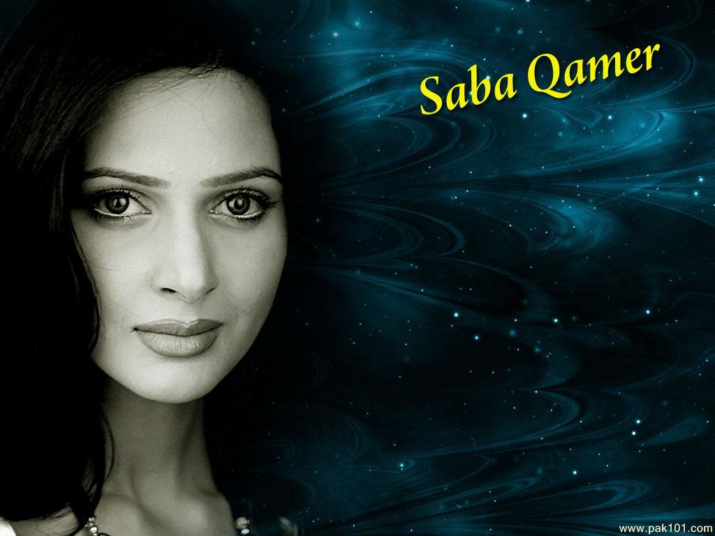 Meena Cute Wallpapers Saba Qamar Wallpaper Saba Qamar Pics Cute Wallpapers