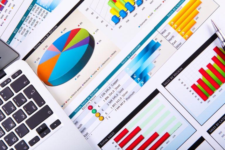 6 bước để kiếm tiền với tiếp thị liên kết Affiliate Marketing