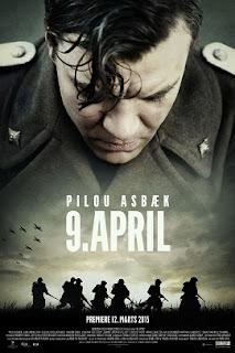 Xem Phim Trận Đan Mạch