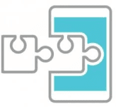 Xposed Installer v1.0 Paid Apk Is Here!