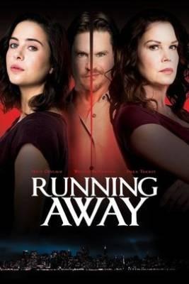 تحميل و مشاهدة فيلم الاثارة والدراما Running Away 2017 مترجم بجودة 720p HDTV