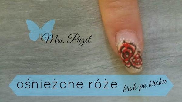 blog-Jakie-paznokcie-na-zime-Jak-zrobic-osniezone-roze-na-paznokciach-Tutorial-krok-po-kroku