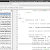 Syhunt Community Hybrid Scanner v6.2
