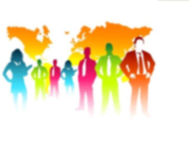 Sharing Is Caring : Konsep Kendiri
