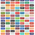 Choose your favorite color