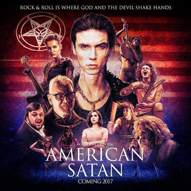 http://horrorsci-fiandmore.blogspot.com/p/american-satan-official-trailer.html