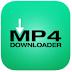 Download MP4 Downloader 3.22.1 Latest Version