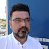 """Mahir Mešalić : """"Čovićeva jahta tone, ne bacajte mu pojas za spašavanje"""""""
