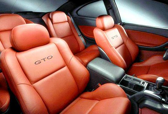 2016 Mitsubishi 3000gt Performance Review