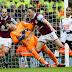 Saturday Championship 3pm Kick-Offs: Villa to win clash of the day